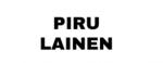Pirulainen.fi